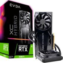 119385-1-Placa_de_video_NVIDIA_GeForce_RTX_2080_Ti_11GB_PCI_E_EVGA_XC_HYBRID_GAMING_119385