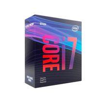 119384-1-Processador_Intel_Core_i7_9700F_LGA1151_8_nucleos_3_00GHz_BX80684i79700F_119384