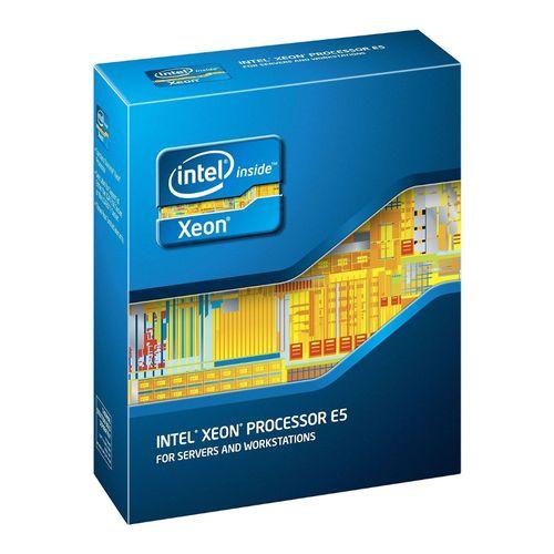 119442-1-Processador_Intel_Xeon_E5_2680_LGA2011_BX80621E52680_119442