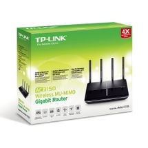 119344-1-Roteador_Wireless_TP_Link_Dual_Band_Gigabit_AC3150_Archer_C3150_MU_MIMO_119344