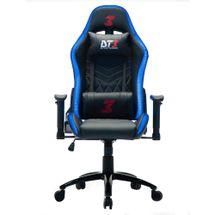 119339-1-Cadeira_Gamer_DT3sports_Estelar_Pixel_RGB_119339