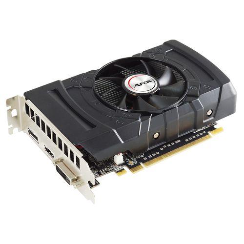 119506-1-Placa_de_video_AMD_Radeon_RX_550_2GB_PCI_E_Afox_AFRX550_2048D5H3_119506