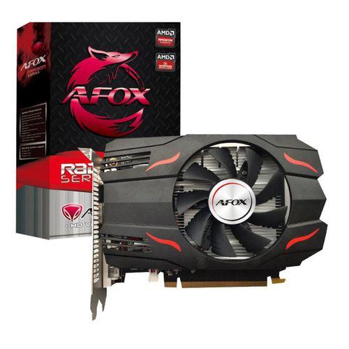 119505-1-Placa_de_video_AMD_Radeon_RX_550_4GB_PCI_E_Afox_AFRX550_4096D5H3_119505