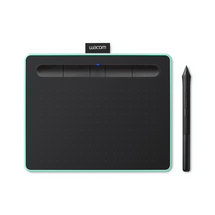 119392-1-Tablet_Wacom_Intuos_Bluetooth_CTL4100WL_119392