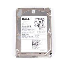 119412-1-HD_600GB_SAS_Dell_Savvio_10K_4_ST9600204SS_07T0DW_2_5pol_6Gbs_10k_RPM_16MB_Cache_119412