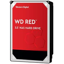 119504-1-HD_6TB_SATA_3_Western_Digital_Red_WD60EFAX_3_5pol_6Gbs_5400_RPM_256MB_Cache_119504