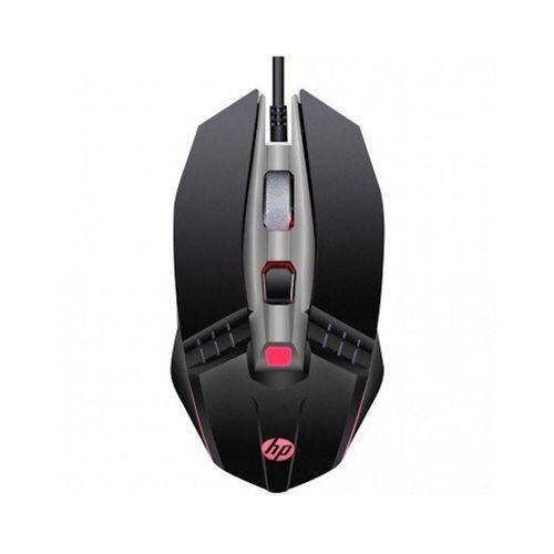 119514-1-Mouse_USB_HP_Gamer_M270_2400DPI_119514