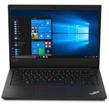 119510-1-Notebook_14pol_Lenovo_ThinkPad_E490_20N90019BR_Core_i5_8265U_8GB_DDR4_SSD_M_2_256GB_NVME_Win_10_Pro_1yr_On_Site_119510