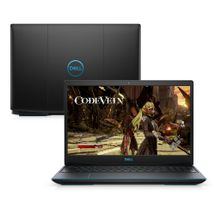 119531-1-Notebook_15_6pol_Dell_Gaming_G3_3590_U20P_Core_i5_9300HQ_8GB_DDR4_HD_1TB_SSD_128GB_NVME_GTX_1650_6GB_Linux_119531
