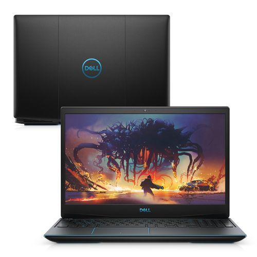 119528-2-Notebook_15_6pol_Dell_Gaming_G3_3590_U60P_Core_i7_9750H_8GB_DDR4_SSD_512GB_NVME_GTX_1660Ti_6GB_Linux_119528