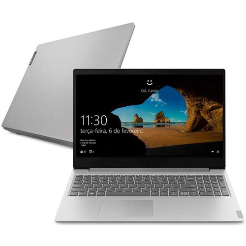 119537-1-Notebook_15_6pol_Lenovo_Ideapad_S145_81V70000BR_Ryzen_7_3700U_8GB_DDR4_SSD_256GB_AMD_Radeon_RX_Vega_10_Win_10_Home_119537