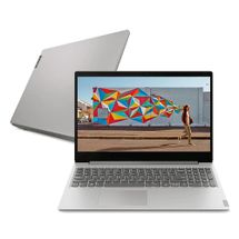 119524-1-Notebook_15_6pol_Lenovo_Ideapad_Ultrafino_S145_81S90006BR_Core_i5_8265U_4GB_DDR4_HD_1TB_Windows_10_Home_119524