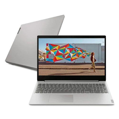 119524-1-Notebook_15_6pol_Lenovo_Ideapad_Ultrafino_S145_81S90006BR_Core_i5_8265U_4GB_DDR4_HD_1TB_Windows_10_Home_119524