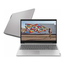 119525-1-Notebook_15_6pol_Lenovo_Ideapad_Ultrafino_S145_81S9S00100_Core_i5_8265U_4GB_DDR4_HD_1TB_Linux_119525