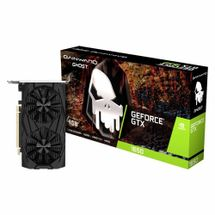 119538-1-Placa_de_video_NVIDIA_GeForce_GTX_1650_4GB_PCI_E_GAINWARD_GHOST_NE5165001BG1_1171D_119538