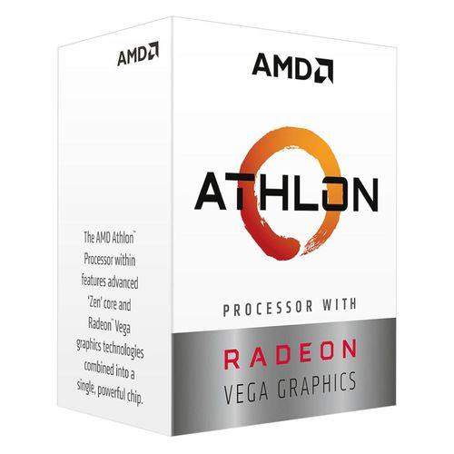 119419-1-_Processador_AMD_Athlon_3000G_AM4_2_nucleos_4_threads_3_2GHz_YD3000C6FHBOX_