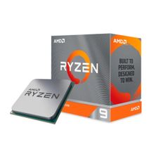 119418-1-_Processador_AMD_Ryzen_9_3950X_AM4_16_nucleos_32_threads_3_5GHz_
