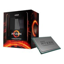 119461-1-_Processador_AMD_Ryzen_Threadripper_3960X_24_nucleos_48_threads_100_100000010WOF_