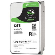 119329-1-_OPEN_BOX_HD_12TB_SATA_Seagate_Barracuda_Pro_ST12000DM0007_3_5pol_6Gb_s_7_200_RPM_256MB_Cache_