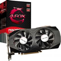 119555-1-Placa_de_video_AMD_Radeon_RX_580_8GB_PCI_E_AFOX_AFRX580_8192D5H5_119555
