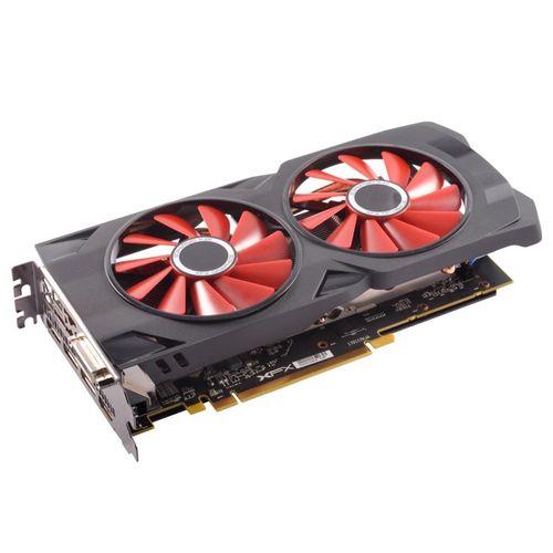 119547-1-Placa_de_video_AMD_Radeon_RX_570_8GB_PCI_E_XFX_XXX_ED_RX_570P8DFD6_119547