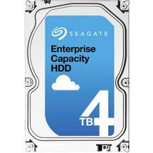 119534-1-HD_4TB_SATA_Seagate_Exos_Enterprise_Capacity_ST4000NM0035_3_5pol_6Gbs_7200_RPM_128MB_Cache_119534