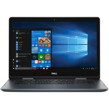 119530-1-Notebook_14pol_2_em_1_Dell_Inspiron_i14_5481_A30S_Core_i7_8565U_8GB_DDR4_HD_1TB_Bluetooth_Touch_Win_10_Home_119530