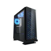 119556-1-Gabinete_ATX_K_Mex_Galaxy_CG_7EV3_Preto_119556