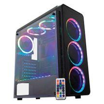 119560-1-Gabinete_ATX_K_Mex_Infinity_Sync_CG_06G8_Preto_119560