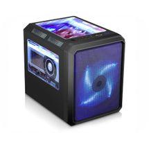 119562-1-Gabinete_Micro_ATX_K_Mex_MicroCraft_CG_01RC_Preto_119562