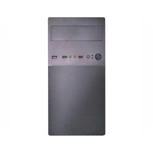 119603-1-Computador_WAZ_wazPC_Unno_3_AMD_Starter_Ryzen_3_3200G_SSD_240GB_8GB_DDR4_Fonte_200W_119603