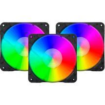 119593-1-Cooler_Gabinete_12cm_Redragon_RGB_c_controle_pack_com_3_GC_F007_119593