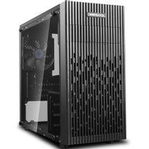 119591-1-Gabinete_Micro_ATX_Deepcool_Matrexx_30_Preto_119591