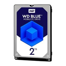 119587-1-HD_Notebook_2TB_SATA_3_Western_Digital_Blue_WD20SPZX_2_5pol_5400_RPM_128MB_Cache_119587