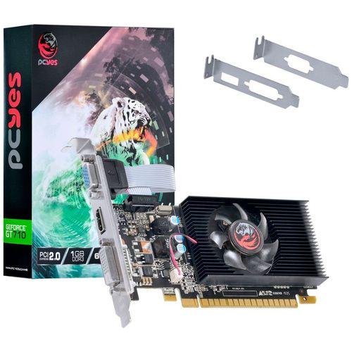 119582-1-Placa_de_video_NVIDIA_GeForce_GT_710_1GB_PCI_E_PCYES_PA710GT6401D3LP_119582
