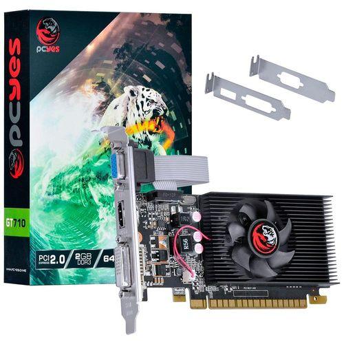 119583-1-Placa_de_video_NVIDIA_GeForce_GT_710_2GB_PCI_E_PCYES_PA710GT6402D3LP_119583