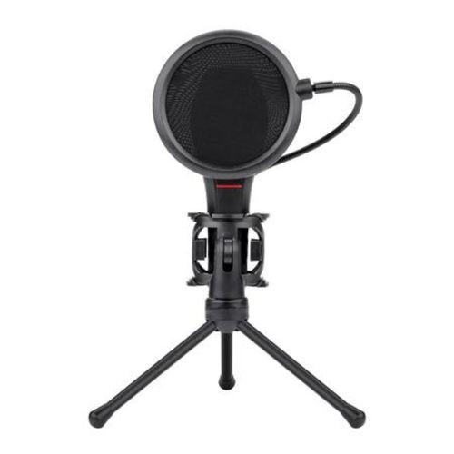 119596-1-Microfone_Redragon_Streamer_Quasar_GM200_119596