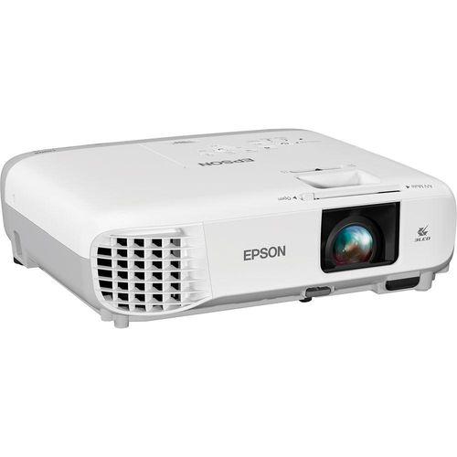 119578-1-Projetor_Epson_Powerlite_S39_SVGA_800_600_HDMI_VGA_Video_Composto_USB_3LCD_3300_lumens_Bivolt_119578