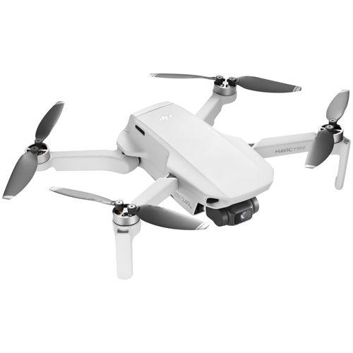 119621-1-Drone_DJI_Mavic_Mini_Fly_More_Combo_CP_MA_00000131_01_Homologado_Anatel_119621