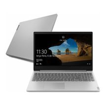 119626-1-Notebook_15_6pol_Lenovo_Ideapad_Ultrafino_S145_81S90003BR_Core_i7_8565U_8GB_DDR4_HD_1TB_MX_110_Windows_10_Home_119626