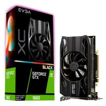 119608-1-Placa_de_video_NVIDIA_GeForce_GTX_1660_6GB_PCI_E_EVGA_XC_BLACK_GAMING_6G06GP41160KR_119608