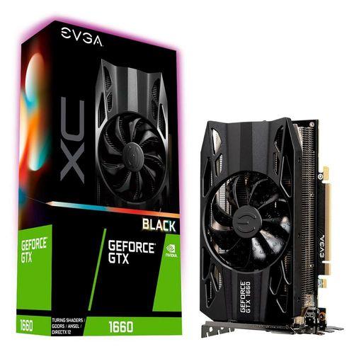 119608-1-Placa_de_video_NVIDIA_GeForce_GTX_1660_6GB_PCI_E_EVGA_XC_BLACK_GAMING_6G06GP41160KR_119608