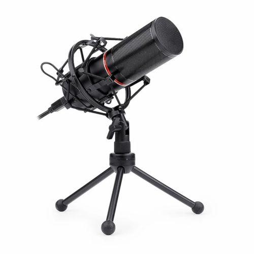 119595-1-Microfone_Redragon_Streamer_Blazar_GM300_119595