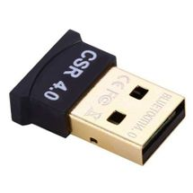 119682-1-Bluetooth_USB_Adaptador_Bluetooth_4_0_MD9_8075_119682