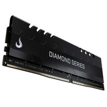 119648-1-Memoria_DDR4_16GB_3000MHz_Rise_Mode_Z_Gamer_RM_D4_16G3000Z_119648