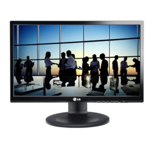 119630-1-Monitor_LED_19_5pol_LG_20M35PH_B_LED_VGA_HDMI_Pivot_119630