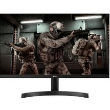 119642-1-Monitor_LED_23_8pol_LG_Gamer_24ML600M_B_IPS_Full_HD_1ms_HDMI_VGA_AMD_FreeSync_119642