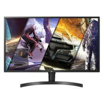 119641-1-Monitor_LED_31_5pol_LG_UHD_4K_32UK550_VA_4K_HDR10_HDMI_Displayport_P2_Audio_FreeSync_119641