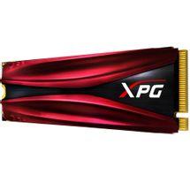 119691-1-SSD_M_2_2280_PCIe_NVMe_1TB_XPG_GAMMIX_S11_PRO_AGAMMIXS11P_1TT_C_119691