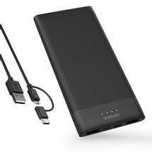 117643-1-Bateria_auxiliar_externa_USB_C_Power_Bank_Omars_10000_mAh_117643